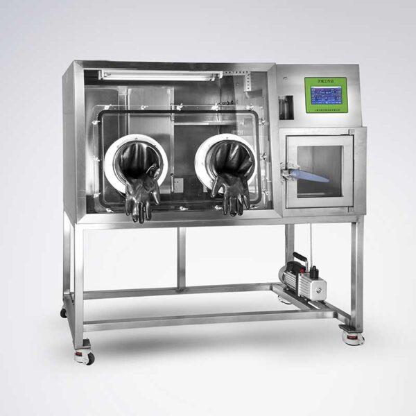 LAI-D1 D2 Anaerobic Workstation