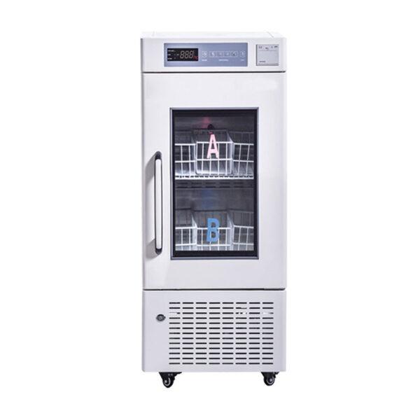 BBR-4V120 Blood Bank Refrigerator