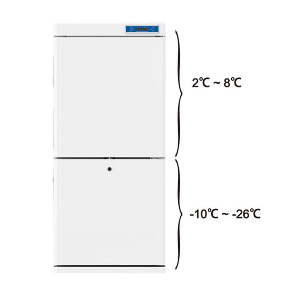 BDF-25V260 -25℃ Freezer
