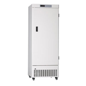 BDF-25V328 -40℃ Low Temperature Freezer
