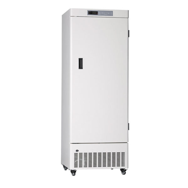 BDF-25V328 -40℃ Low Temperature Freezer