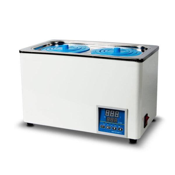 BHS-2 Laboratory Water Bath