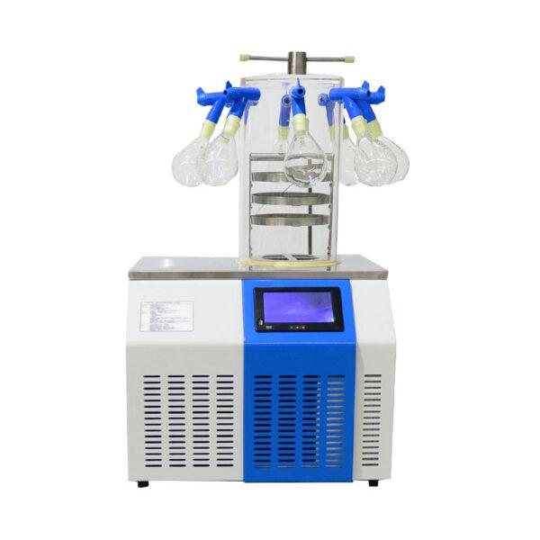 BK-FD10PT Tabletop Freeze Dryer