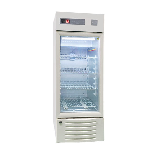 BPR-5V160 Laboratory Refrigerator(2-8℃)