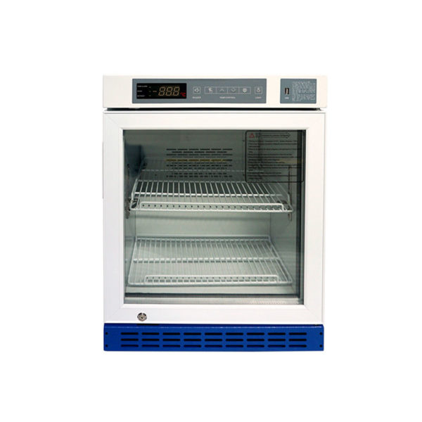 BPR-5V50(G) Laboratory Refrigerator
