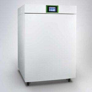 LCI CO2 Incubator
