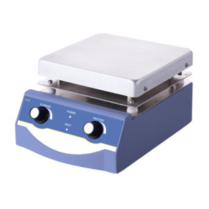HS-17 Magnetic Stirrer