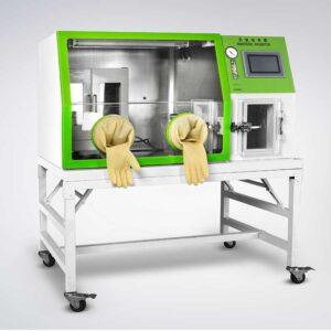 LAI-3T Anaerobic Incubator