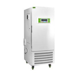 LBI-N Series Cooling Incubator