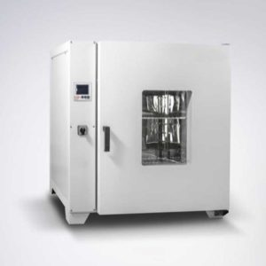 LDO Constant Temperature Drying oven