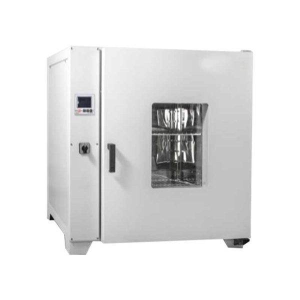 LIO- Far Infrared Fast Drying Oven