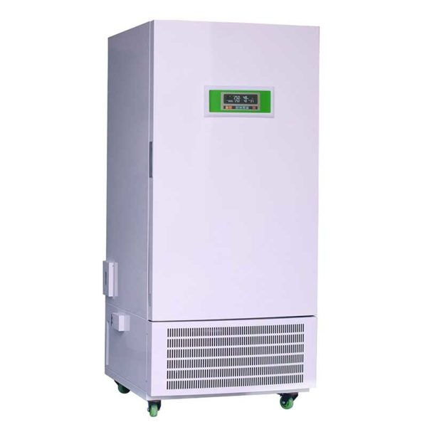 LTH-N Constant Temperature & Humidity Chamber