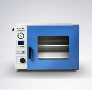 LVO Vacuum Drying Oven
