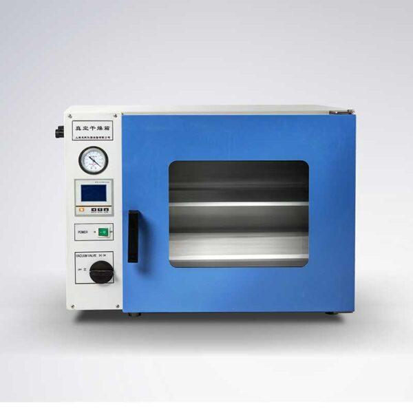 LVO Vacuum Drying Oven