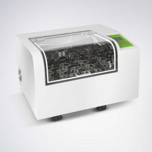 Constant Temperature Shaking Incubator(Benchtop)