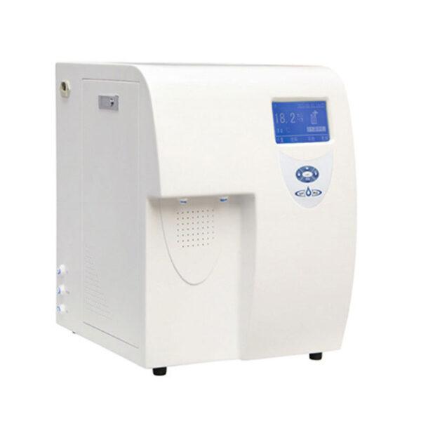 UPTA-10 Water purifier