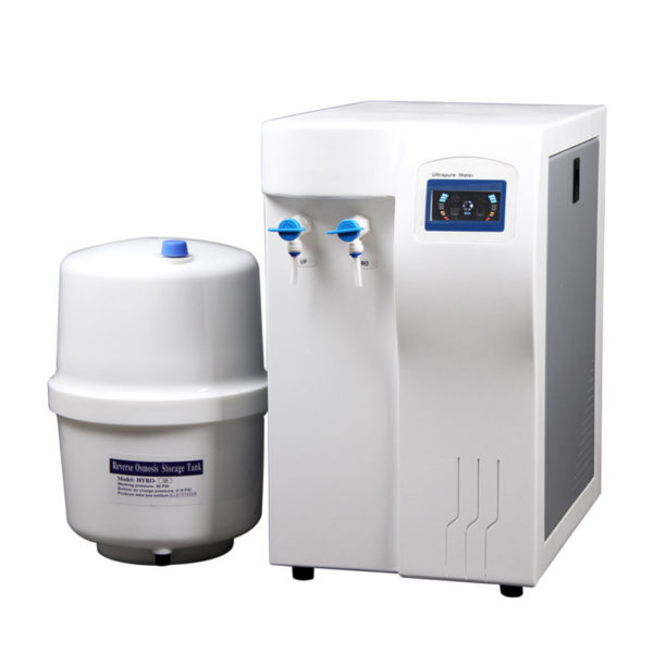 UPTC-10 Water purifier