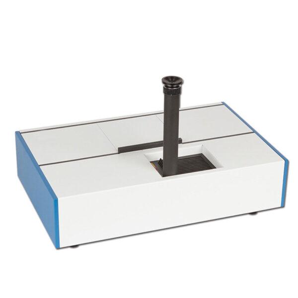 WSL-2 Tintometer