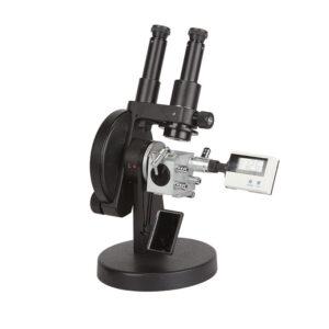 WYA-2W ABBE Refractometer