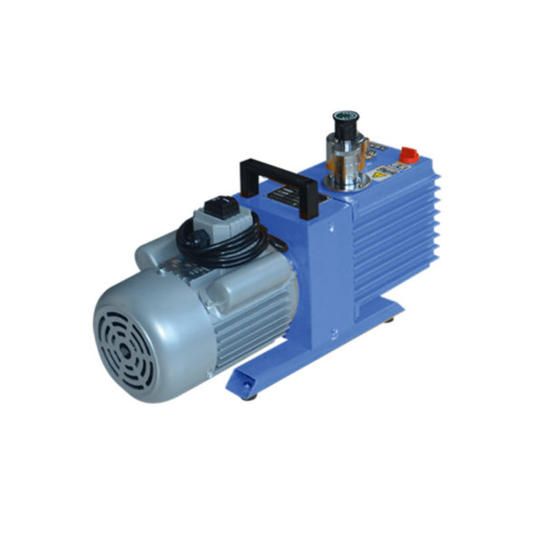 B Series Rotary Vane Vacuum Pump