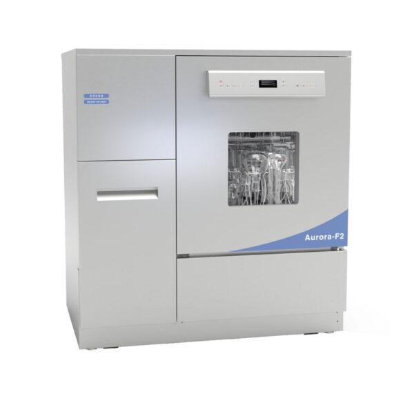 Aurora-F2 Laboratory Glassware Washer