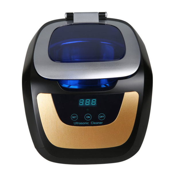 CE5700A ultrasonic cleaner