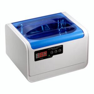 CE6200A Digital Ultrasonic Cleaner
