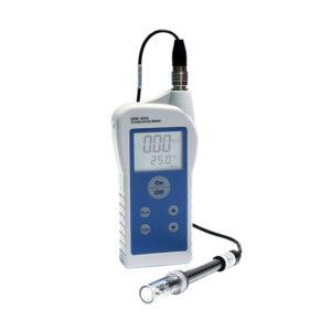 DDB-303A Conductivity Meter