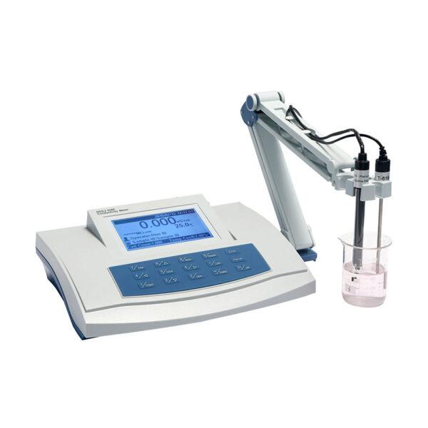 DDSJ-308F-conductivity-meter