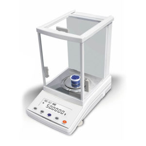 FA Series Analytical Balance