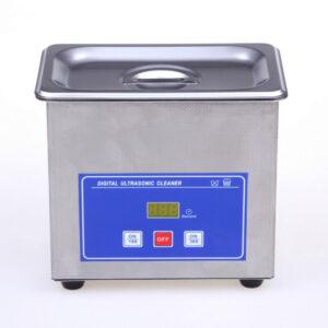 PS06A Digital Ultrasonic Cleaner