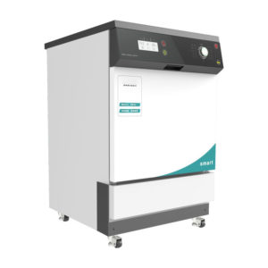 Smart-1 Laboratory Glassware Washer