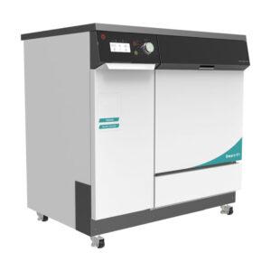 Smart-F1 Laboratory Glassware Washer