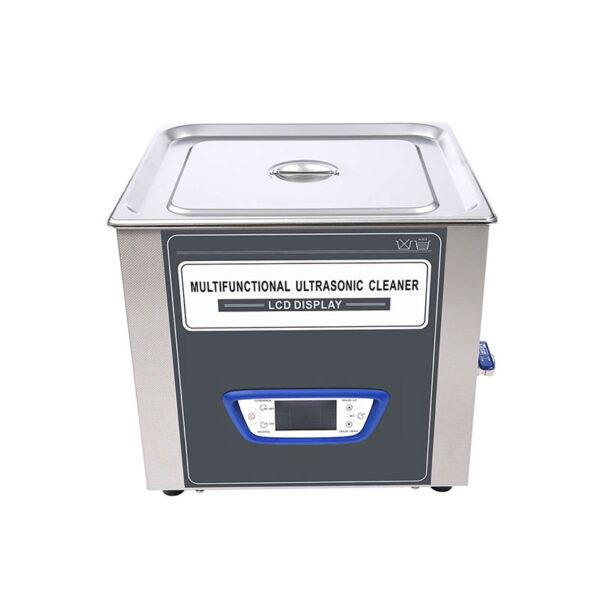 TCU150-200 Multifunctional Ultrasonic Cleaner