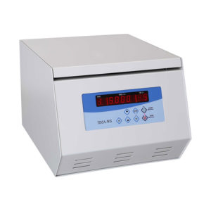 TD5A-WS Tabletop Low-speed Centrifuge