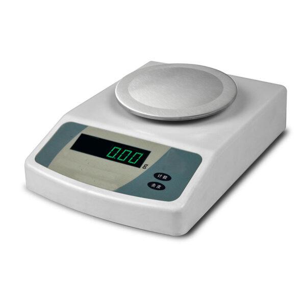 XY-C Series Electronic Balance