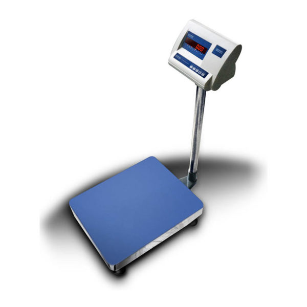 XY-E/F Series Weighing Scale
