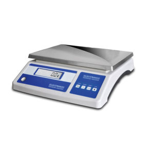 XY-M Series Weighing Scale
