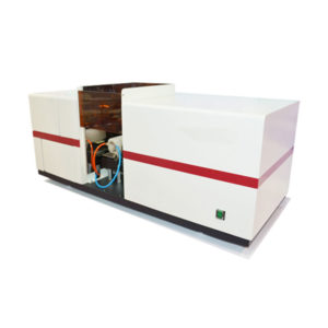 AA-1800H-Atomic-Absorption-Spectrophotometer
