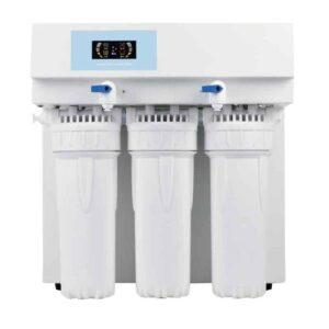 Basic-Q Series Deionized Water System