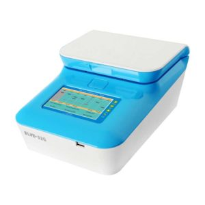 ELVE-32G PCR Thermal Cycler