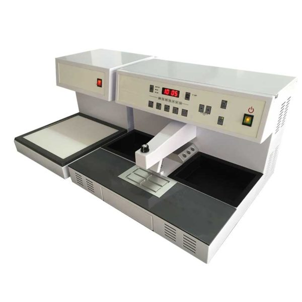 ES-300-Tissue-Embedding-System