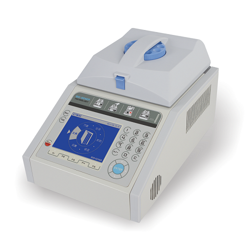 GENETEST THERMAL CYCLER