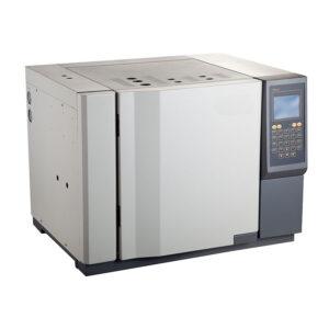 Gas-Chromatography-1120