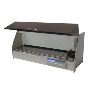 HS-1000-Tissue-Processor