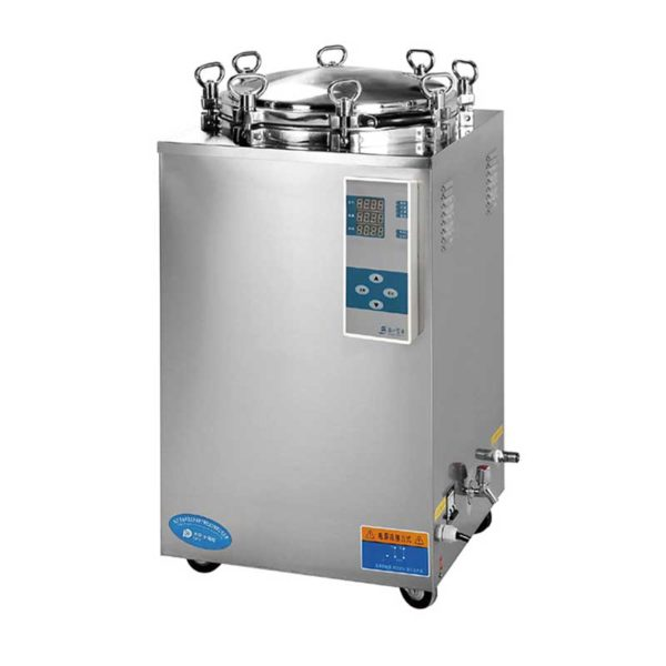 LS-LD-Series-LED-Display-Vertical-Pressure-Steam-Sterilizer