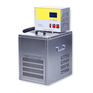 Low-Temperature-Thermostatic-Bath
