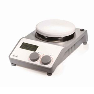 MS-H-PRO+-Magnetic-Hotplate-Stirrer