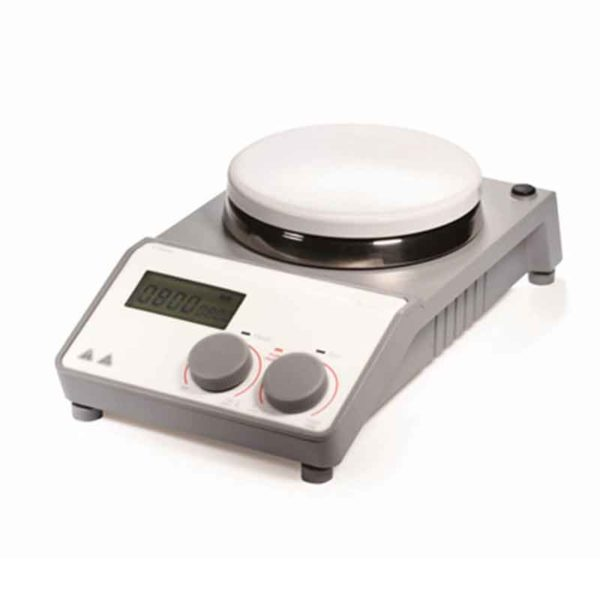 MS-H-PRO+-Magnetic-Hotplate-Stirrer