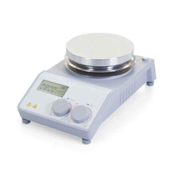 MS-H-ProA-Magnetic-Hotplate-Stirrer